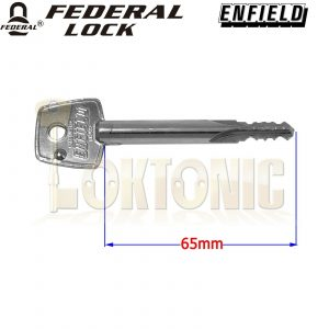 Additional Enfield Garage Door Bolt Spare Extra Keys Cut To Code Long Or Short