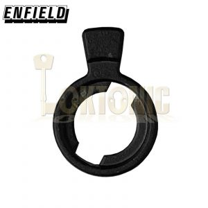 Enfield GEGE Replacement Thumb-turn Cylinder Euro Cam