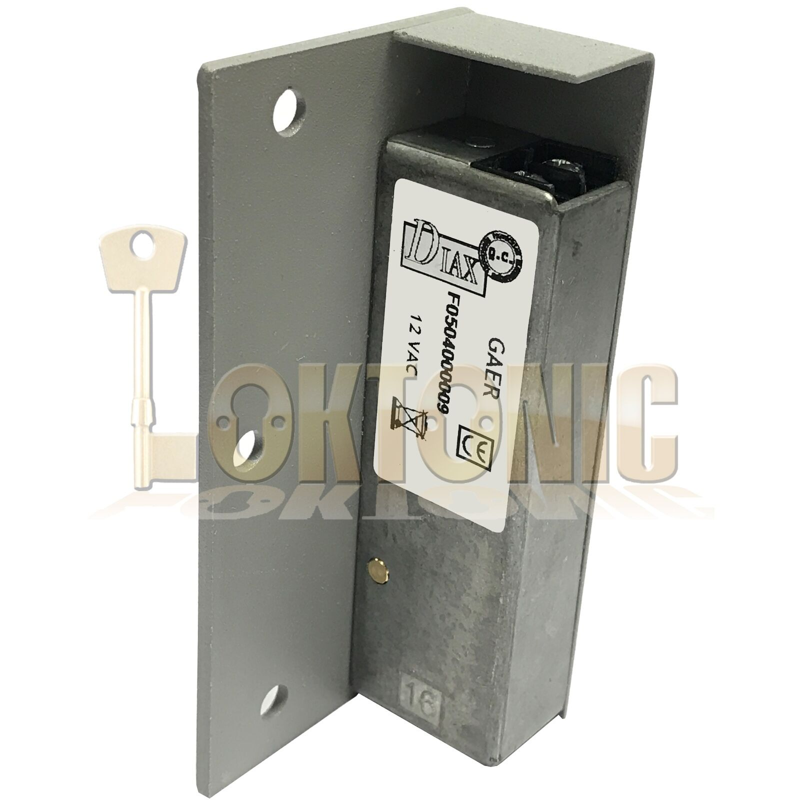 strike products site series trimec electric monitored strikes door en