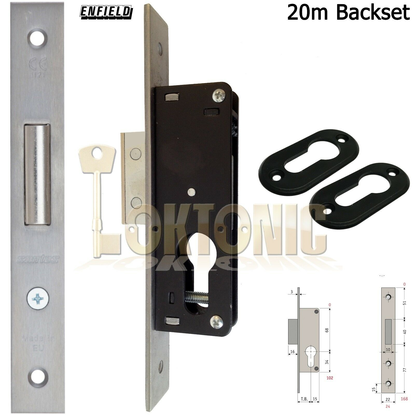 garden lock gate high sheds lince bolt chrome sliding locks product security garage shed heavy duty